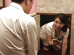 HD hot videos - cute asian porno
