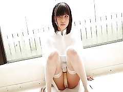 Cute hot videos - asian american porn