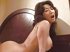 Sakura Sena hot videos - japan sex tube