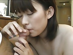 Hot xxx video - sexy nud fete asiatice