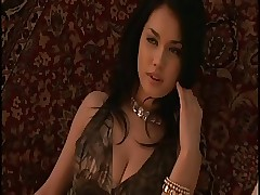 Maria Ozawa sex video ' s - anale aziaten