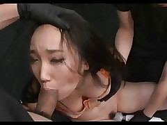 XXX hot videos - japanische sex-video