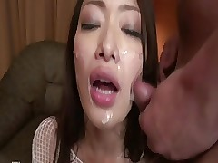 Reiko Kobayakawa xxx videos - asian porn videos