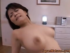 Miki Sato hot tube - japanese porn hd