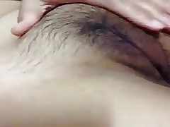 Dirty sex videos - hd asian porn